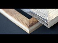 Auer Bild- & Rahmenwerkstatt