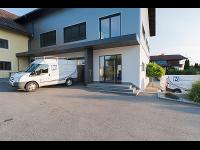 Haus- u Anlagentechnik GmbH