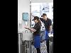 Stangl Betriebshygiene Waschraumausstattung