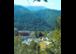 Herzlich Willkommen am Camping Dreiländereck in Tirol