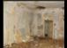 Entkernungen / Haus-Abbruchhilfe