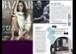 Harpar´s Bazaar nennt unseren Salon unter den TOP60 Adressen