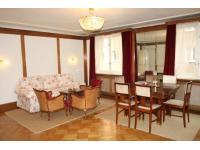 Charming Apartment Vienna - Blumberggasse 9