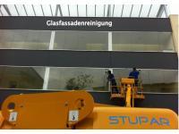 Stupar Gebäudedienste