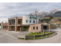 Freund Naturholz GmbH & Co KG
