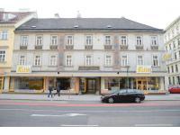 Möbel Klein HandelsgesmbH & Co KG