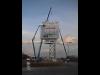 Projekt Werbeturm Flughafen Wien