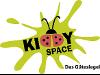 Thumbnail Dieser Betrieb wurde von Kiddyspace als besonders kinderfreundlich eingestuft.