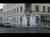 Thumbnail Büro Donaustadt
