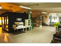 Botanic Matters - Der Growshop mit Hanfstecklingen in Graz