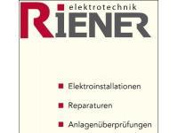 Riener Gerhard Mag