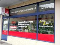 Elektro Serviceteam GmbH