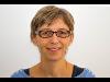 Dr. Tanja Haydn