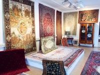 Teppichgalerie Bruck/Mur