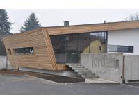 Ing. Edwin Hochwimmer GmbH & Co KG