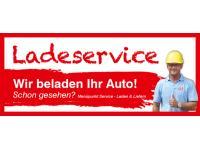 Quester Baustoffhandel GmbH - Baustoffe