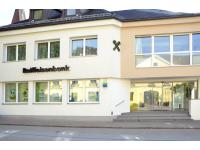 Raiffeisenbank Mittleres Mostviertel eGen