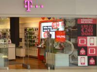 tele.ring im T-Mobile Shop EKZ CCA