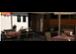 Herzlich Willkommen in unserem Cafe-Restaurant Katrina