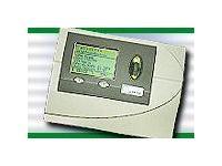 SPA Energietechnik GmbH