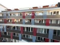 Hausverwaltung Immobilien Dr. Rhomberg & Partner KG