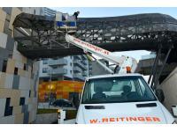 AGS Gebäudereinigung GmbH