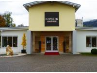 KAPELLER Tischlerei Naturholz Manufaktur GmbH