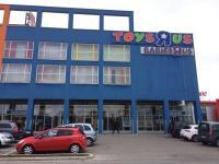 Toys R Us HandelsgesmbH