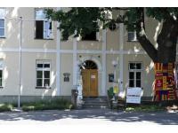 Stadtgemeinde Gerasdorf bei Wien