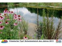 AKS Gartengestaltung GmbH