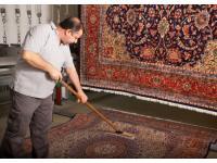 Migo Orientteppich-Wäscherei u HandelsgesmbH