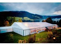 Tiroler Zeltverleih GmbH