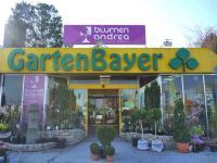 GartenBayer GmbH