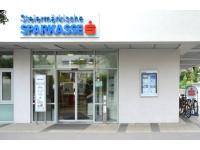 Steiermärkische Bank u Sparkassen AG - Filiale Hasnerplatz
