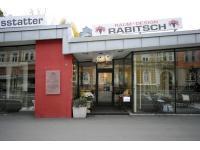 Raum-Design Rabitsch