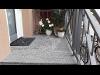 Thumbnail Bodenplatten aus Taifun grey