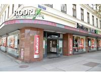 DANKüchen Rodrix - Das Küchenstudio