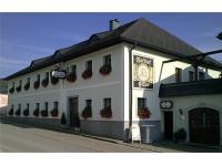 Gasthof - Pension Höller in St. Peter a. Wimberg