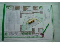 Grüntraum Gartengestaltung - DI Wawruschka Monika