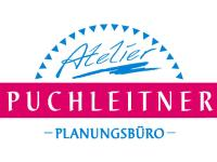 Atelier Puchleitner Planungsbüro Feldbach