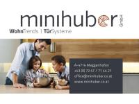 Minihuber GmbH