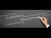Andreas Haderer Wirtschaftsberatungs-und Buchhaltungs GmbH