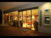 AVIA-Shop