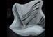 Individuelle Glasgestaltung - Glasgravur oder Malerei