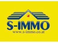 S-IMMO Schadl