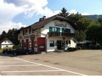 Drei Mühlen Restaurant-Pizzeria