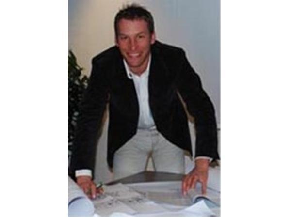 Vorschau - Ing. Stefan Filzwieser