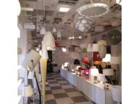 Lichtstudio Schweiger KG