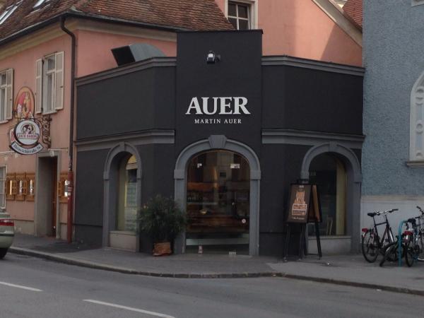 Auer Martin Brot GmbH