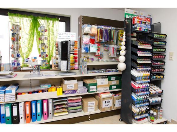 Vorschau - Foto 3 von Klucsarits Papier Bürowaren